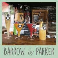 Yorkshire_Dales_Food_Festival_Barrow_&_Parker-02
