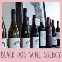 Yorkshire_Dales_Food_Festival_Black_Dog_Wine_Agency-03