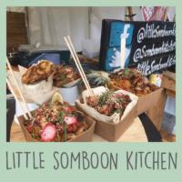 Yorkshire_Dales_Food_Festival_Little_Somboon_Kitchen-02
