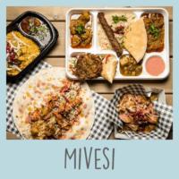 Yorkshire_Dales_Food_Festival_Mivesi-01