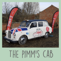 Yorkshire_Dales_Food_Festival_The_Pimms_Cab-02