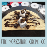 Yorkshire_Dales_Food_Festival_The_Yorkshire_Crepe_Co-01