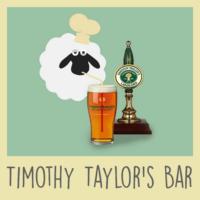 Yorkshire_Dales_Food_Festival_Timothy_Taylor's_Bar-04