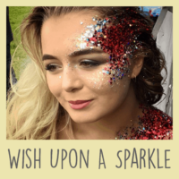Yorkshire_Dales_Food_Festival_Wish_Upon_A_Sparkle-04