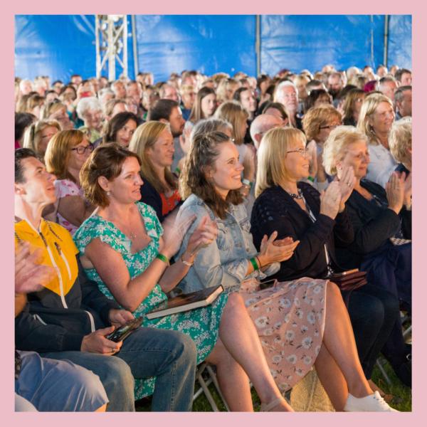 Yorkshire_Dales_Food_Festival_Celebrity_Big_Top-03