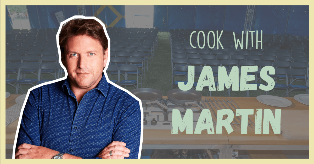 Yorkshire_Dales_Food_Festival_Cook_With_James_Header