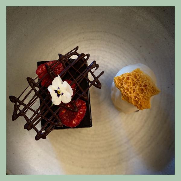 Yorkshire_Dales_Food_Festival_Dessert-02