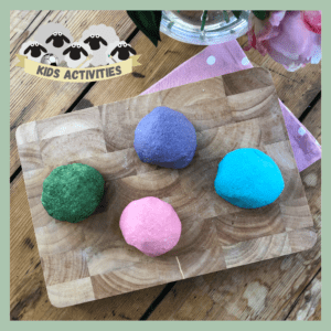 Yorkshire_Dales_Food_Festival_Play_Dough_1-02