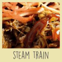 Yorkshire_Dales_Food_Festival_Steam_Train-04
