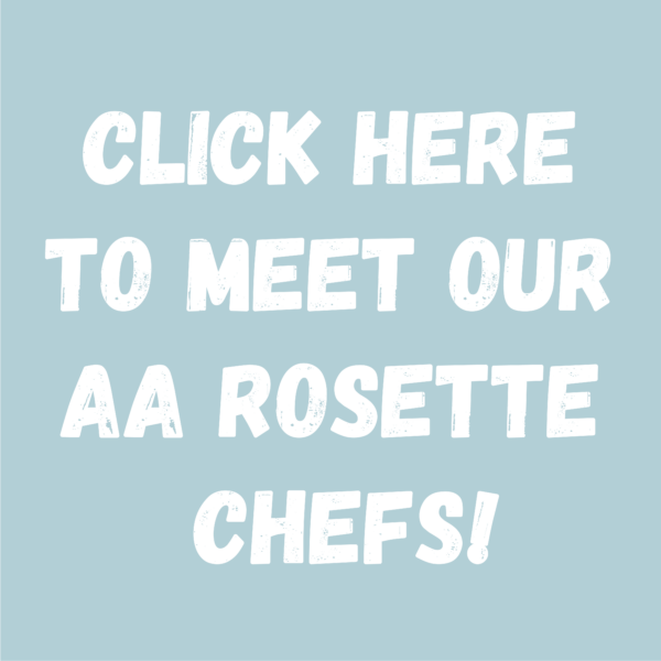 Yorkshire_Dales_Food_Festival_Meet_The_Chefs-01