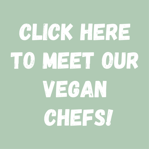 Yorkshire_Dales_Food_Festival_Meet_The_Chefs-02