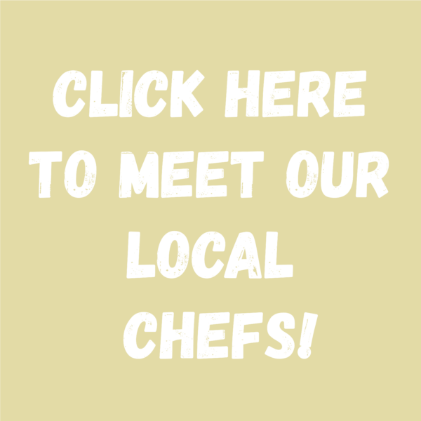 Yorkshire_Dales_Food_Festival_Meet_The_Chefs-04