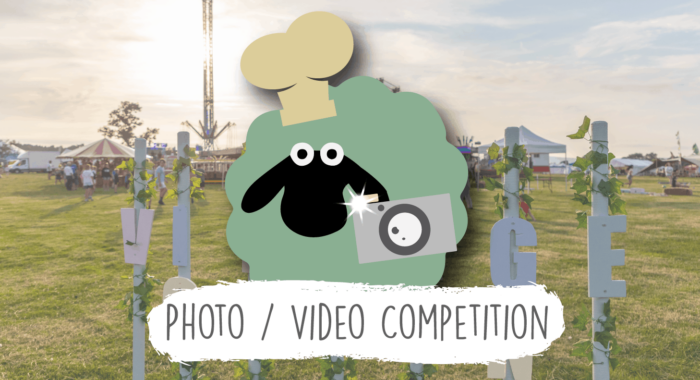 Video Comp Website Header-02
