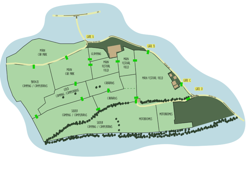 Yorkshire_Dales_Food_Festival_Site_Map_2022_Website_Camping-03-03
