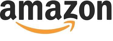 Amazon Bellevue