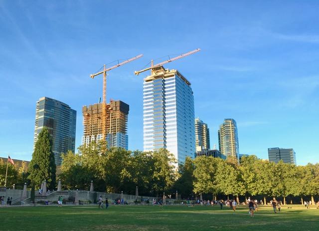 downtown-bellevue-technology-skyline