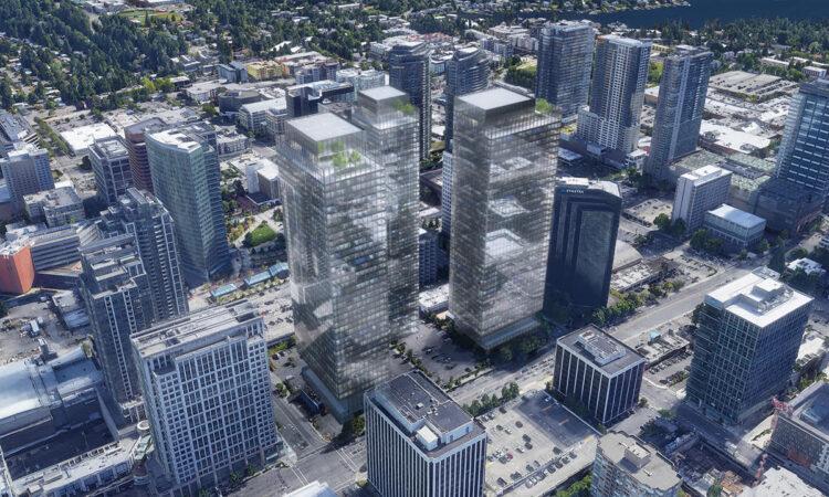 Rendering Credit: Cloudvue, MZA Architecture