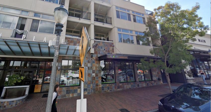 Wee Tots Children's Store in Bellevue to Close