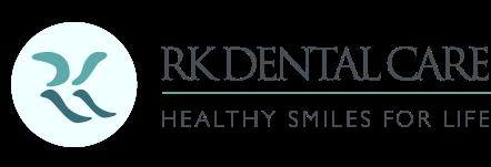 RK Dental Care