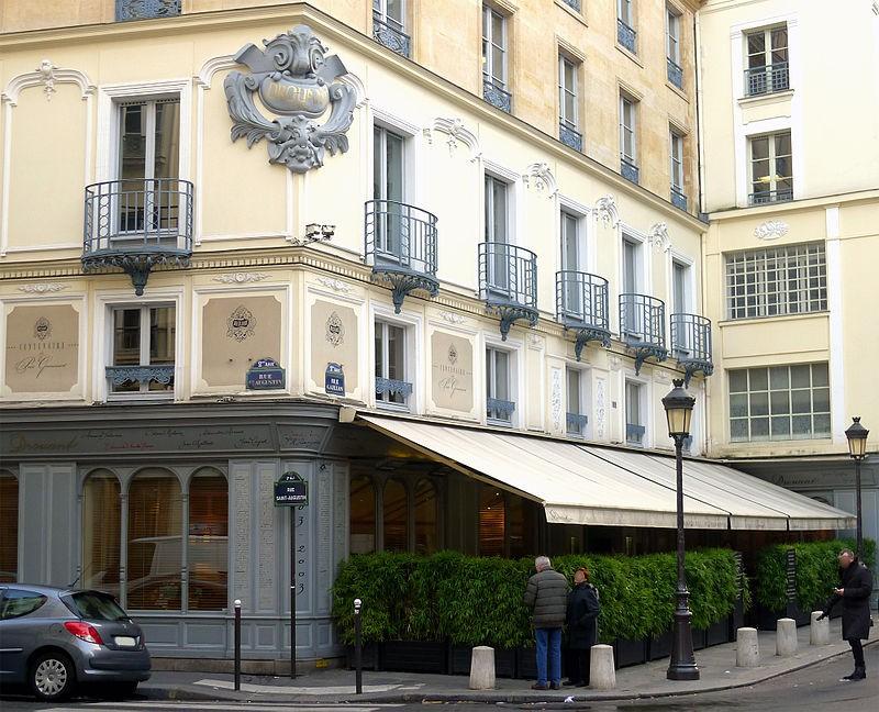 P1220152_Paris_II_restaurant_Drouant_rwk