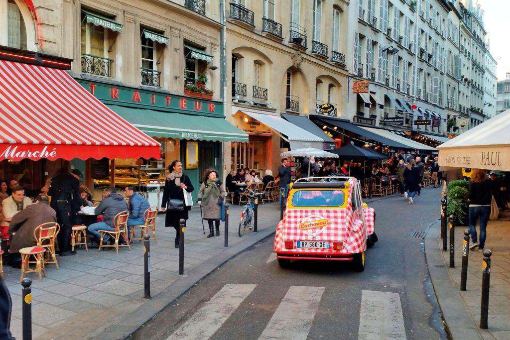 rue-de-buci-nov-6-2016