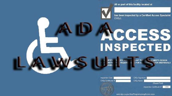 ada lawyer
