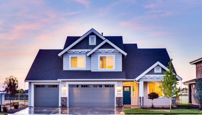 asset protection or estate planning
