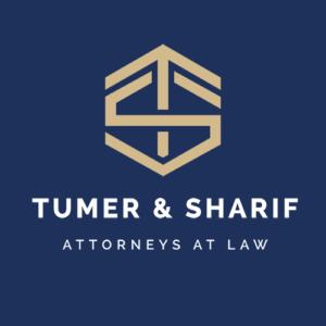 Tumer _ Sharif copy
