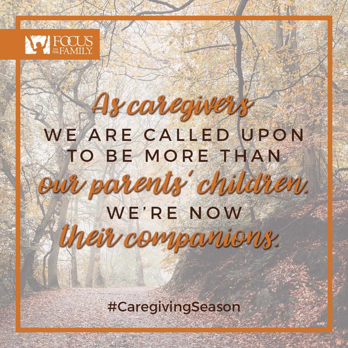 ascaregivers_caregivingseason_meme