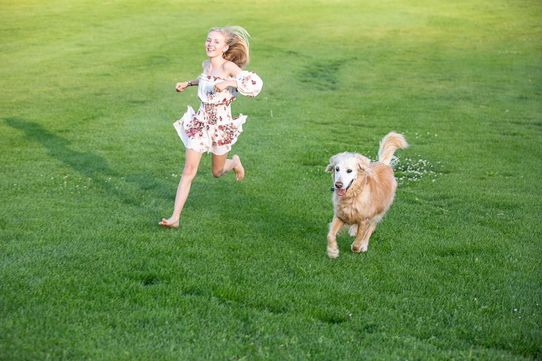 Aspen-photography-photographer-dog-child-children-portrait