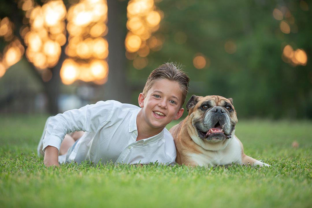 child-dog-photography-austin