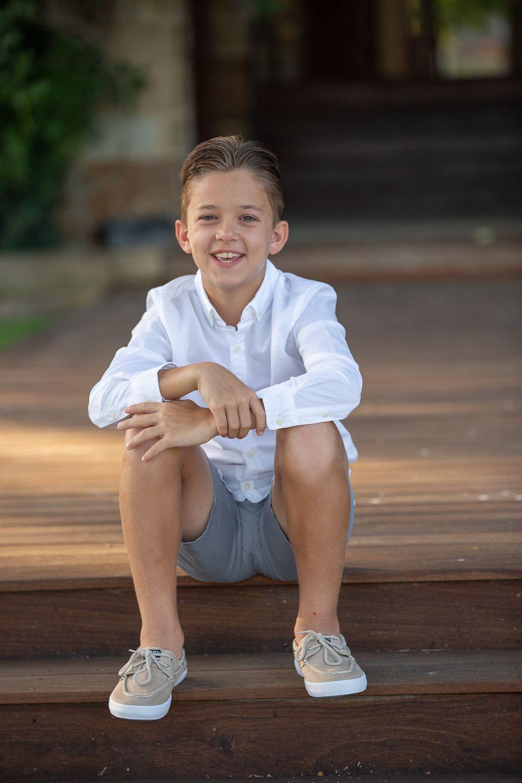 child-photographer-family-texas-lake mcqueeney-austin-photography