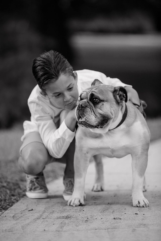 family-child-photographer-black and white-texas