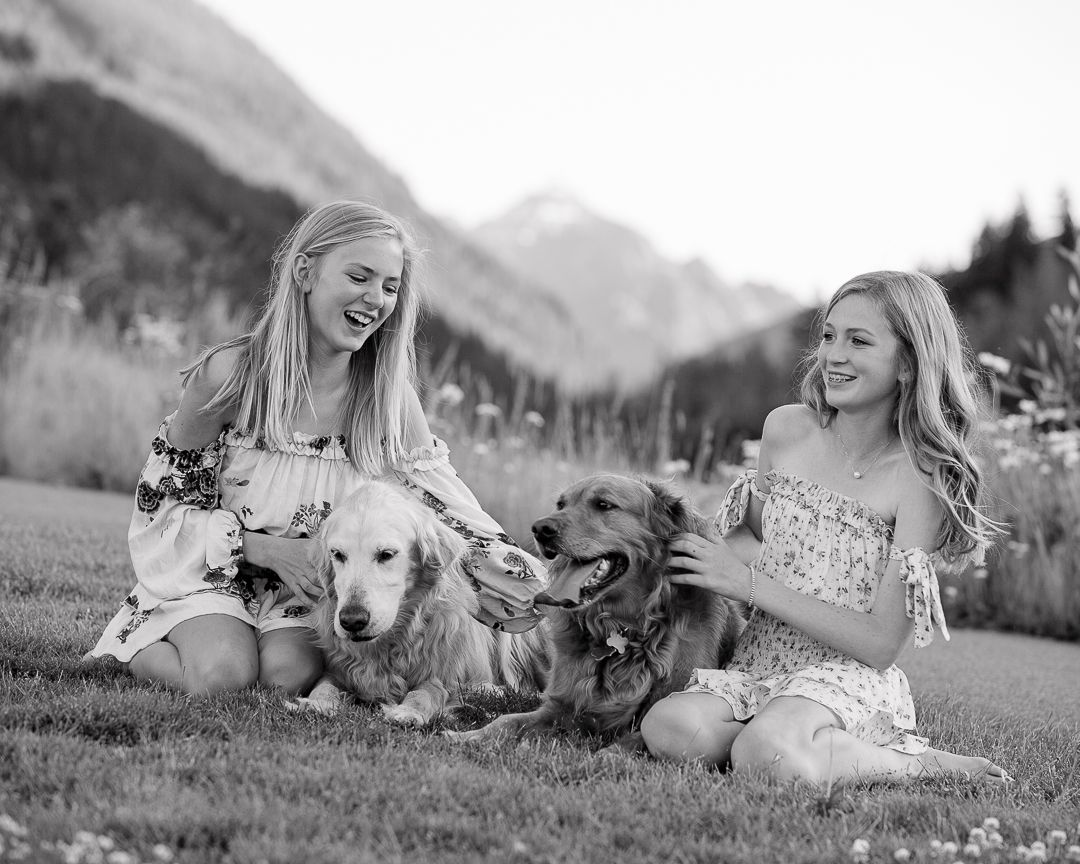 photographer-colorado-in-aspen-family-children-outdoors-session