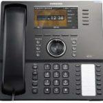 Samsung I5000