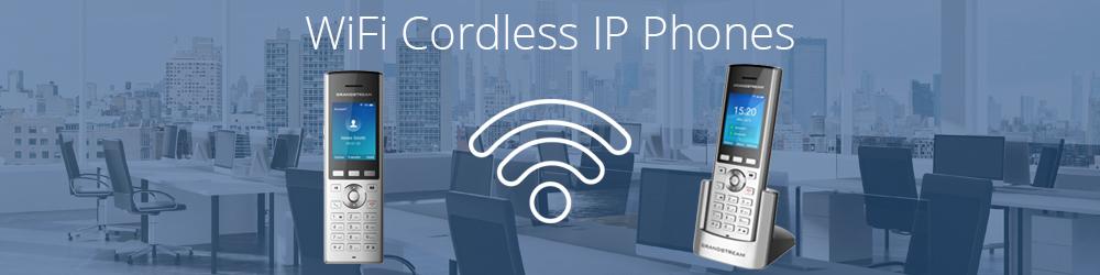 wifi cordless
