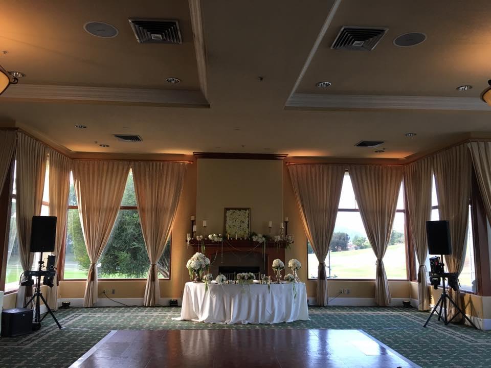 Country Club of Rancho Bernardo
