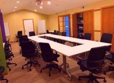 Office space for rent Holland Mi