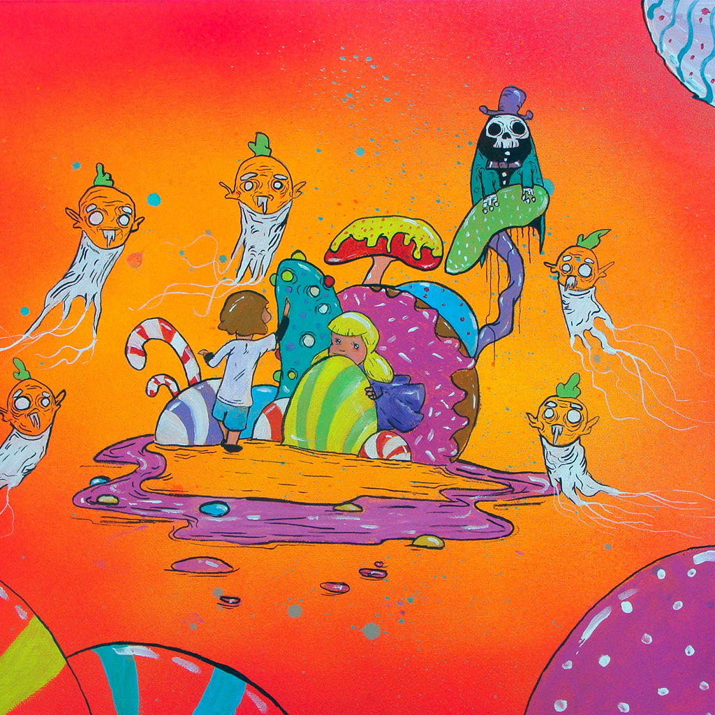 JaredKonopitski-1024-55-Willy Wonky
