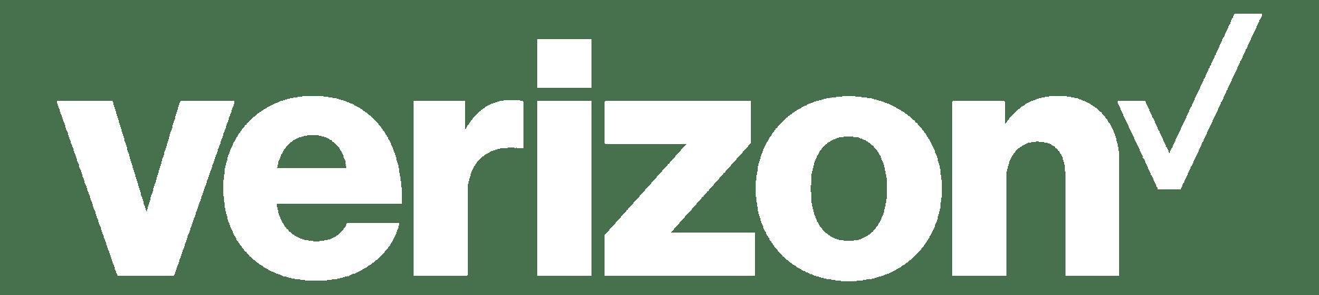 verizon-logo-transparent
