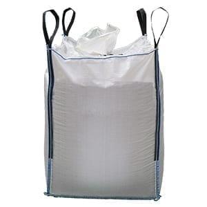 Bulk/Tote Bags