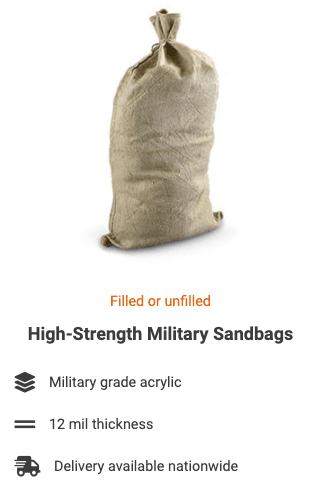 """High-Strength"
