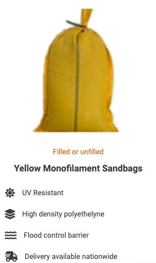 """""""Yellow"""