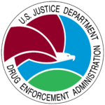 DEA Logo