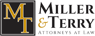Miller & Terry Attorneys at Law
