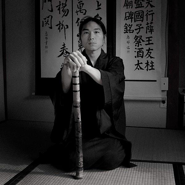 yoshida koichi