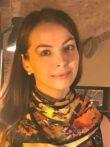 Текст и фото: Татьяна Кудоярова, PhD Переводчик, гид по Кансаю (https://www.instagram.com/tatianakudoyarova_japan/)