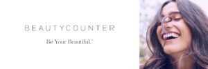 beautycounter-products