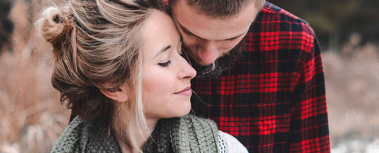 Eastern Secrets to Increase Fertility and Intimacy