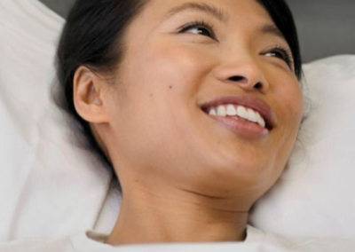Breast Reconstruction: New Surgical Approaches